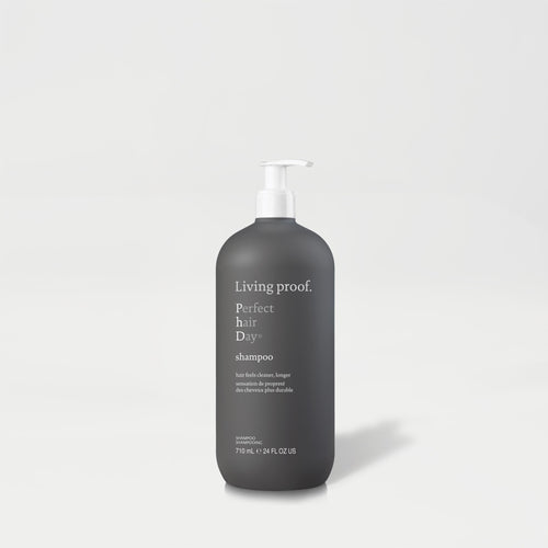 Living Proof PHD Shampoo 24 Oz