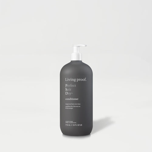Living Proof PHD Conditioner 24 Oz