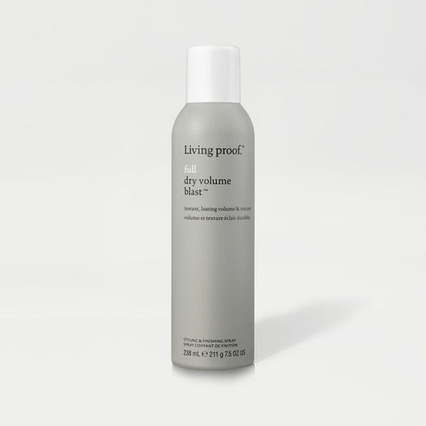 ALTERNA My Hair My Canvas Another Day Dry Shampoo 142 ml
