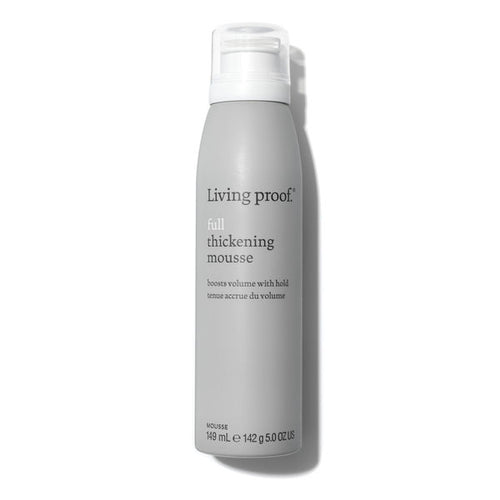 Living Proof Thickening Mousse 149 ml