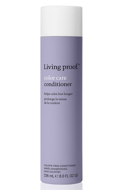 Living Proof Color Care Conditioner 236 ml
