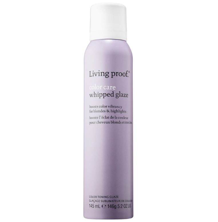 Living Proof Whipped Glaze 145 ml