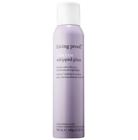 CELEB LUXURY Viral Colorwash Lavender 244 ML