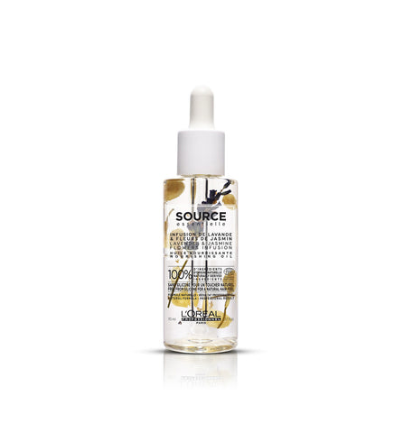 OLAPLEX No.7 Bonding Oil 30 ml