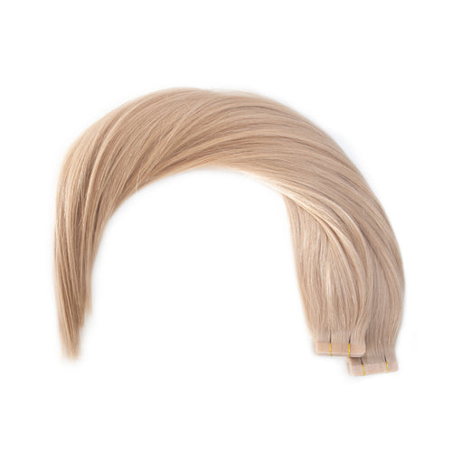 Seamless1 Martini Tape In Extensions