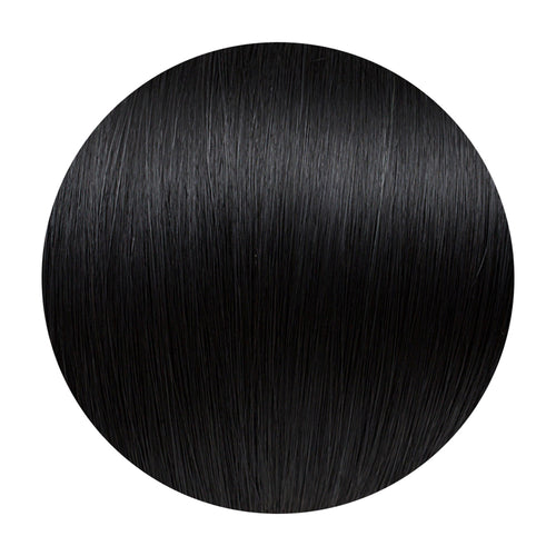Seamless1 Midnight Tape In Extensions