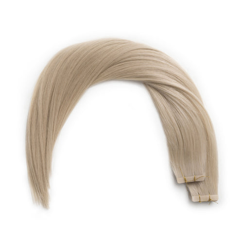 Seamless1 Milkshake Tape In Extensions