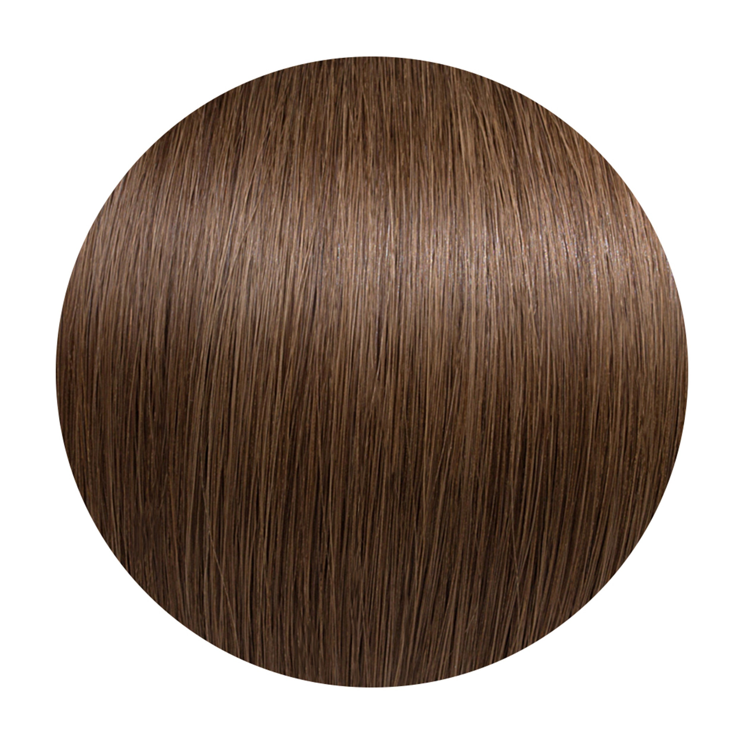 Seamless1 Mocha Tape In Extensions