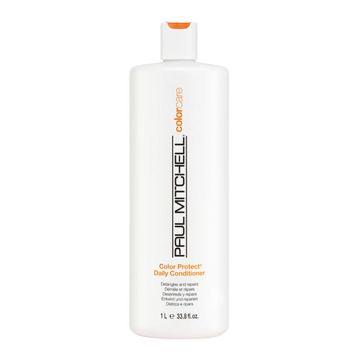 Paul Mitchell Color Protect Conditioner 1 LTR
