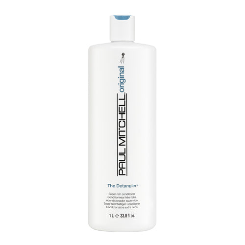Paul Mitchell The Detangler 1 LTR