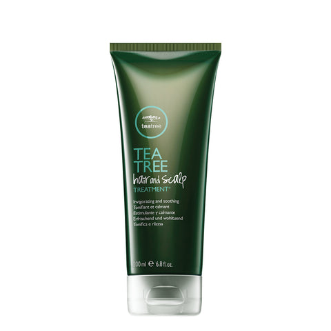 DevaCurl Deep Sea Repair Mask 236 ML