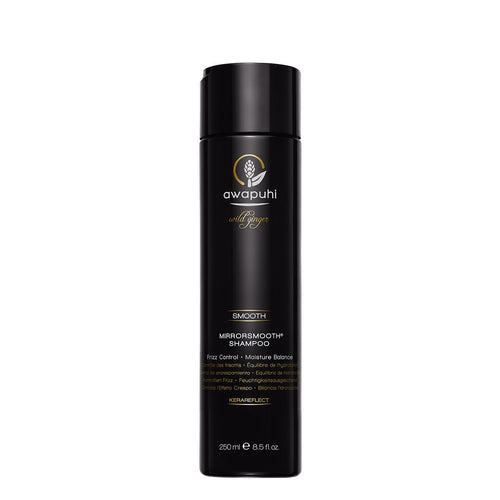PAUL MITCHELL MirrorSmooth Shampoo 250 ml
