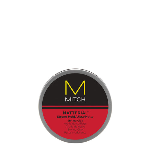 MITCH Matterial Styling Clay 3 oz