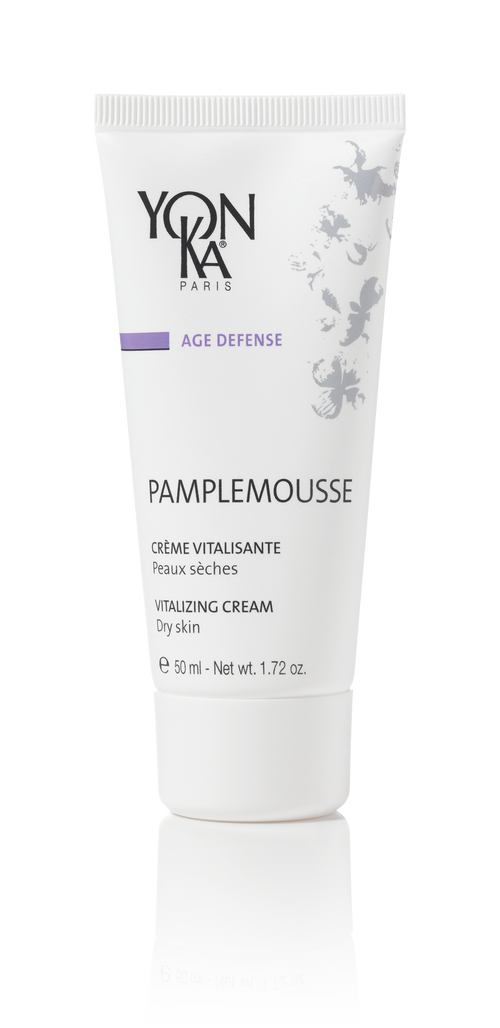 Yon-ka Pamplemouse Cream Dry Skin 50ML