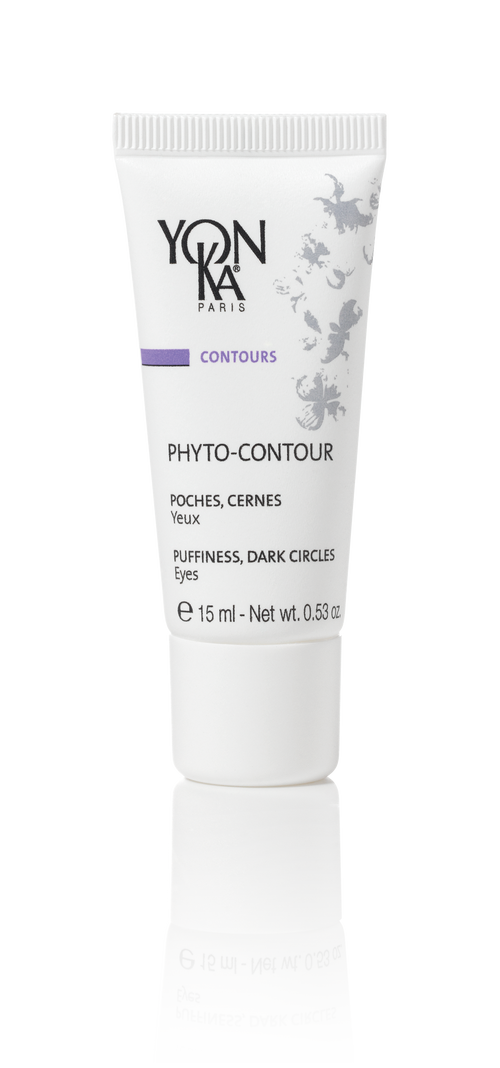 Yon-ka Phyto Contour Eye Cream 15ML