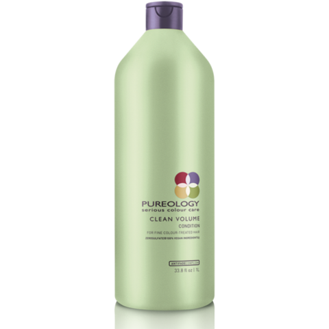 CURLYSEXY Curl Enhancing Conditioner 10.1 oz