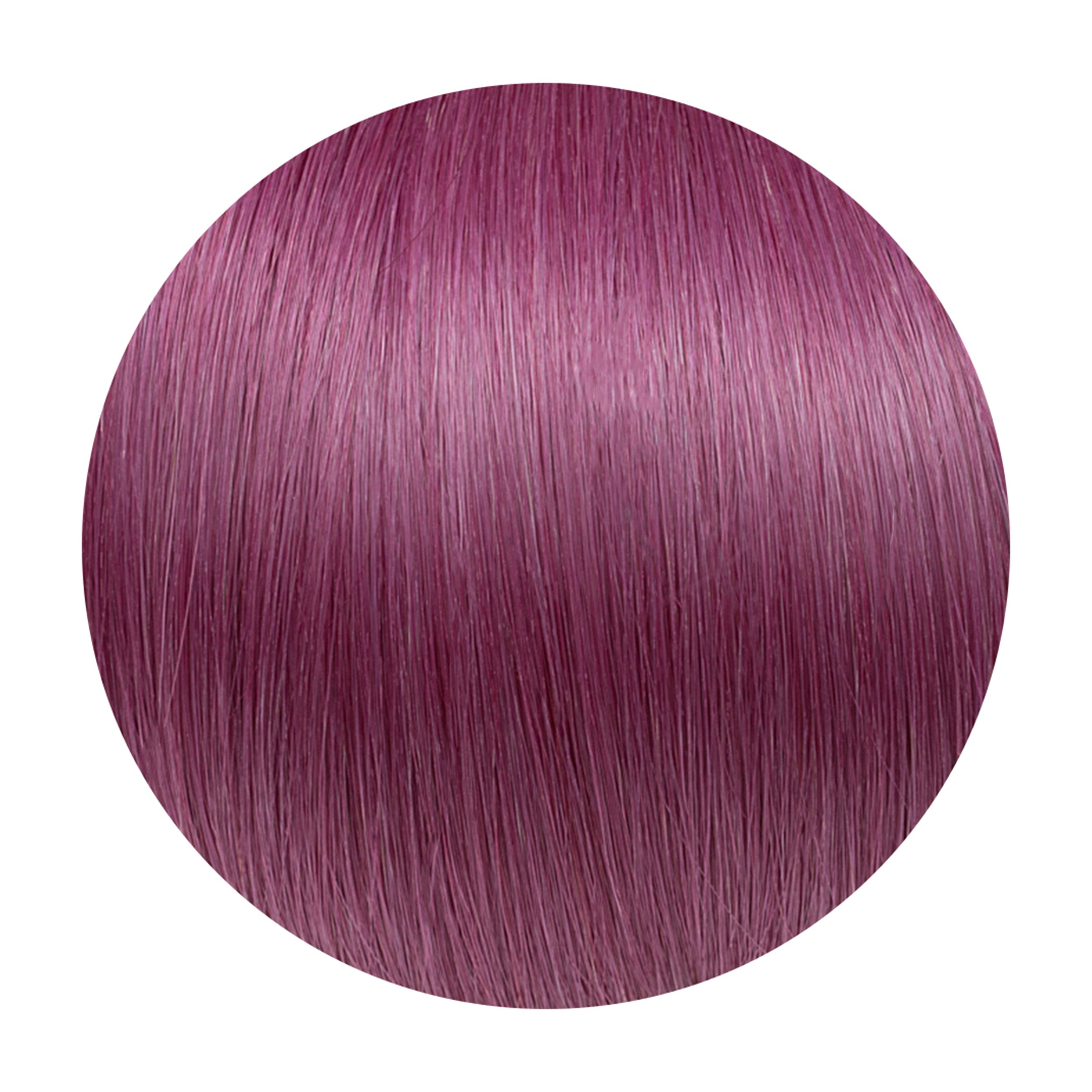 Seamless1 Purple Rain Tape In Extensions