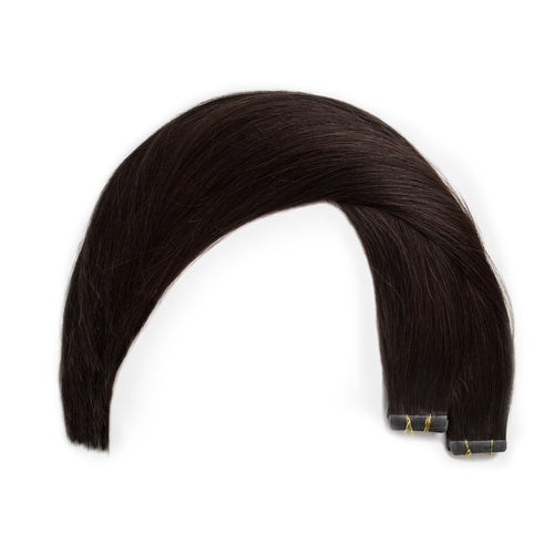 Seamless1 Ritzy Tape In Extensions