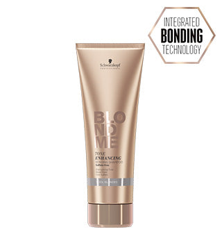 Pravana Perfect Blonde Toning Masque 150 ML