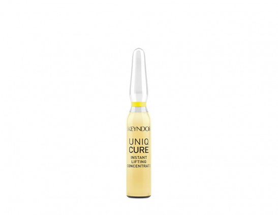 SKEYNDOR Instant Lifting Concentrate 7 x 2 ml