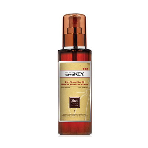 saryna KEY Damage Repair Shea Oil 110 ml