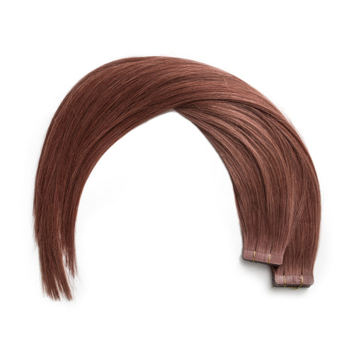 Seamless1 Spice Tape In Extensions
