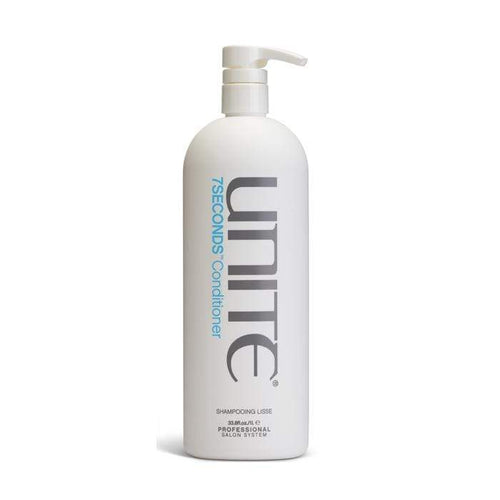 UNITE 7 Seconds Conditioner 1 L