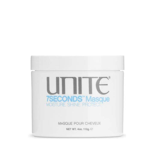 UNITE 7 Seconds Masque 110g