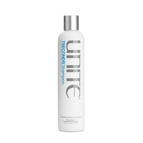 UNITE 7 Seconds Shampoo 236 ml