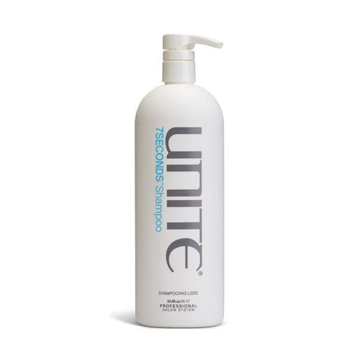 UNITE 7 Seconds Shampoo 1 L