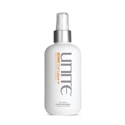 UNITE Boing Curl Leave-In 236 ml