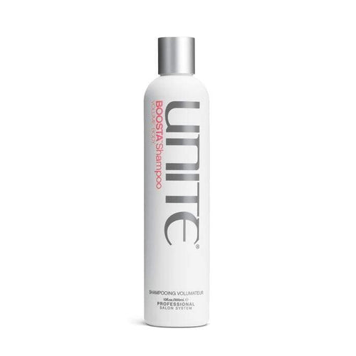 UNITE Boosta Shampoo 300 ml