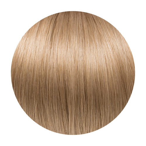 Seamless1 Vanilla Tape In Extensions