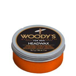 Woodys' Head Wax 2 OZ