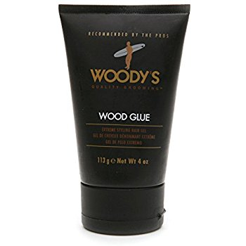 Woodys' Wood Glue 4 OZ