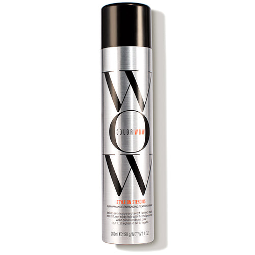 COLOR WOW Style on Steroids 262 ml