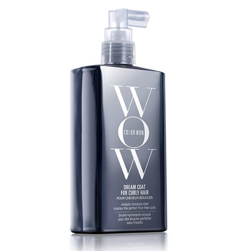 COLOR WOW Dreamcoat for Curly Hair 200 ml