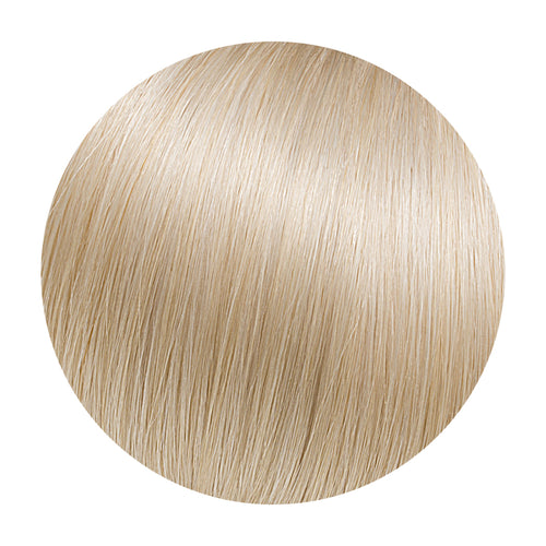 Seamless1 Beach Baby Tape In Extensions