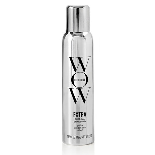 COLOR WOW Extra Mist-ical Shine Spray 142g