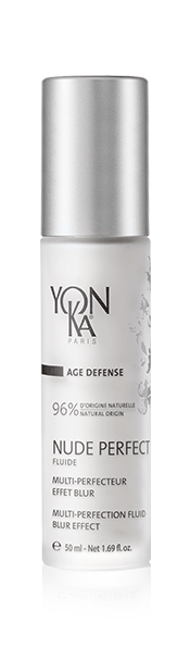 Yon-Ka Nude Perfect Fluide 50 ml