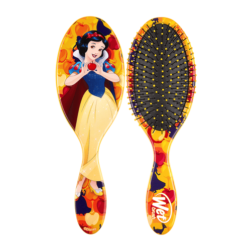 WETbrush Disney Collection - Snow White