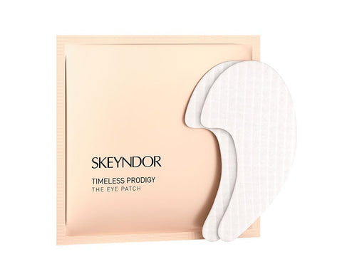 SKEYNDOR Exfoliating Scrub 50 ml