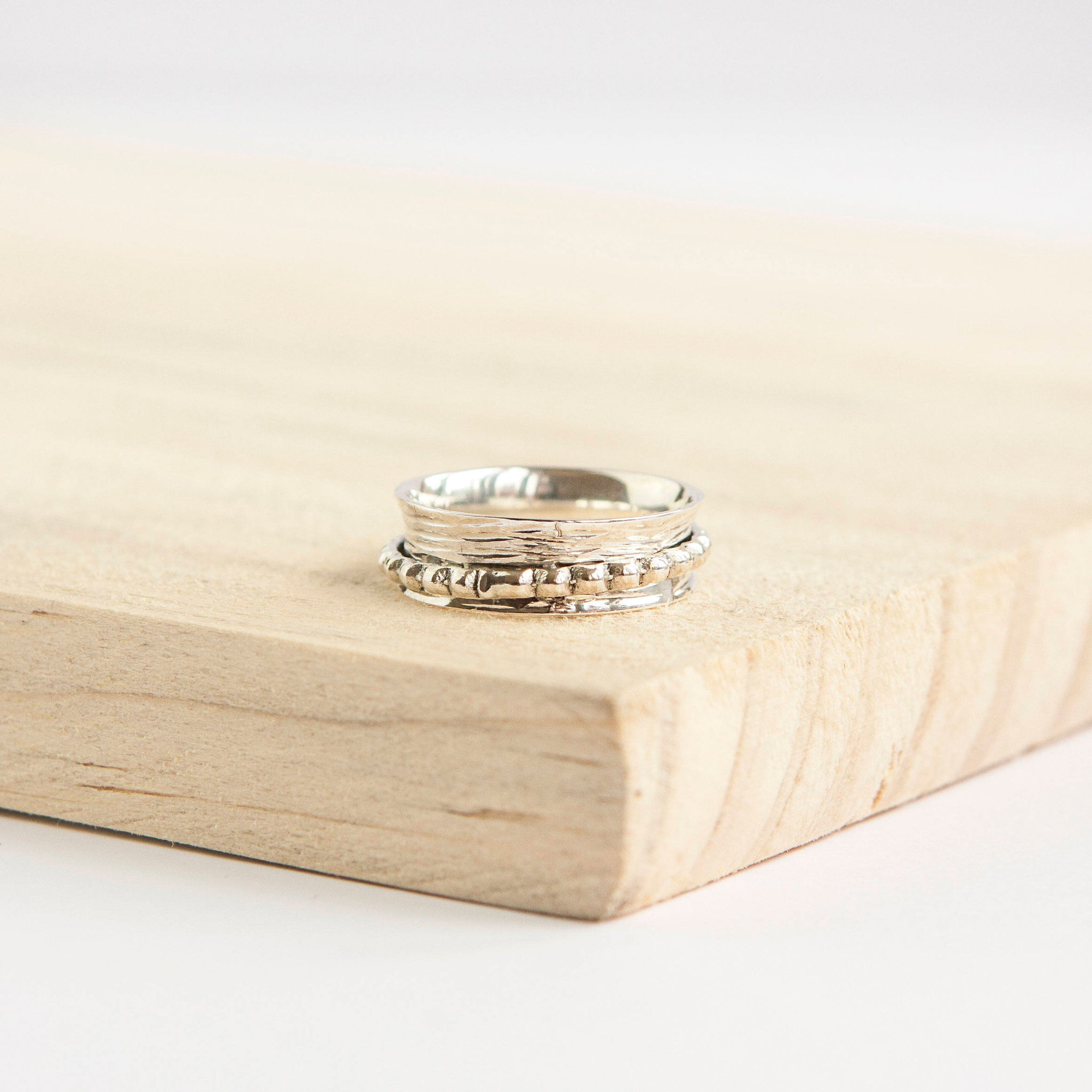 ring gearing rings engagement sarah jodie bespoke boxed s leaf inspired