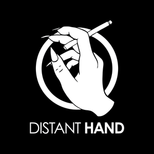 What Is DISTANT HAND?