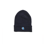 DH Collectible Pin Beanie