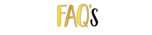 ChicknLegs FAQs Frequently Asked Questions