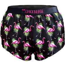 "ChicknLegs Flamingo 2"" Run"