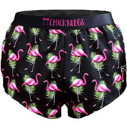 ChicknLegs Flamingo 2