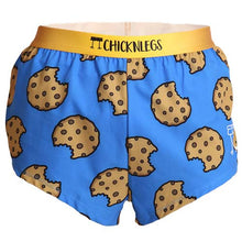 "ChicknLegs Cookies 2"" Run"