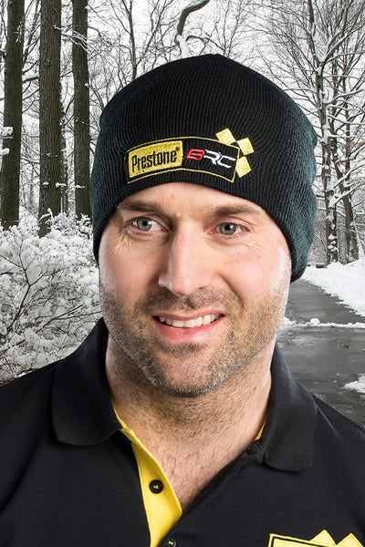 Official BRC Beanie Hat